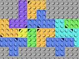 Лего 5