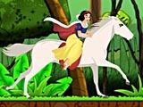 Скачать игру принцесса белоснежка на