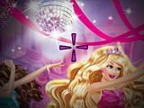Барби: найди скрытые предметы / Barbie Find The Hidden Objects