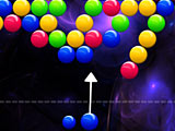 Стрелок пузырями 5 / Bubble Shooter 5 Galaxy