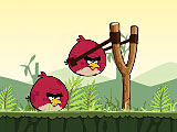 Angry Birds 3.0