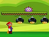 Бомбы Марио