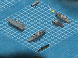 Морской бой играть бесплатно