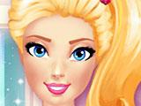 Барби: Модный Магазин