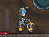 Идите, роботы 2