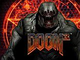 Doom 3 — Дум 3