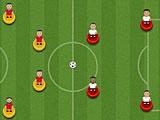 Мини Футбол: Евро 2020